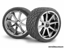 Продажа шин Легковые автомобили: Продажа шин, оптовая и розничная. Наилучшая цена. Бесплатная доставка!