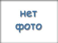 Легковые шины ГАЗ: Укомплектованные диски к ГАЗ-21(24)